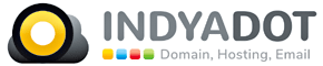 INDYADOT.com, #Domain, #Website, #Hosting
